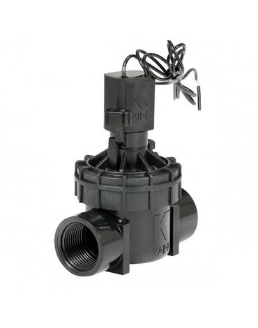 K-Rain Pro-150 Jar-Top elektromos mágnesszelep 1BB