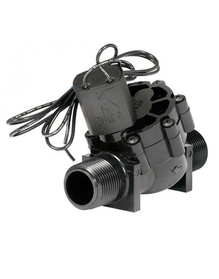 K-Rain Pro-100 mágnesszelep 1KK, 24V
