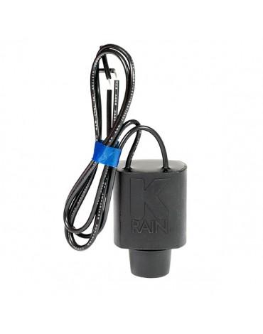 K-Rain Szolenoid, Mágnestekercs 24V AC Pro-100, Pro-150 Mágnesszelephez
