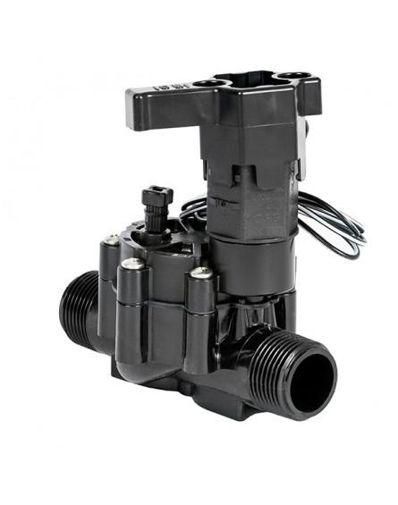 Rain Bird DV-100 mágnesszelep 1 KK, 24V AC