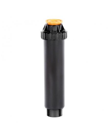 Rain Bird Uni-Spray szórófejház 10 cm kiemelkedésű, US-400