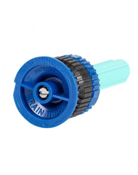 Rain Bird HE-VAN-10 Spray Fúvóka, Pro Spray esőztető fúvóka