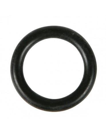 Gumi O-gyűrű Teraszhűtő,...