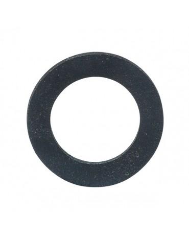 Gumi Tömítőgyűrű 1/2 Col