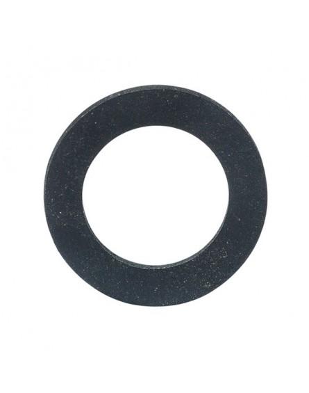 Gumi Tömítőgyűrű 1 Col