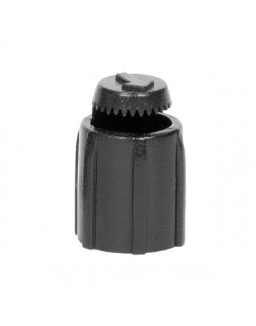 Vari-Jet mikroszórófej -...