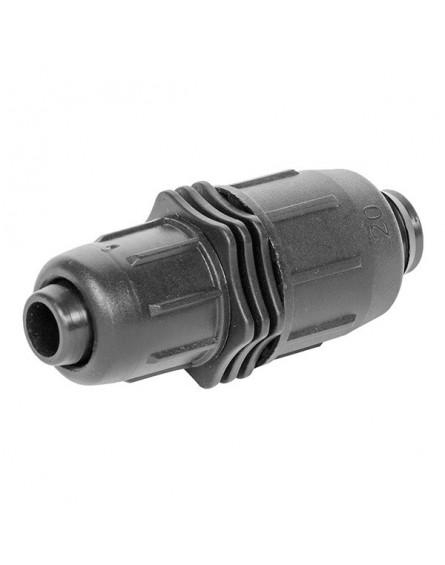 Lpe Cső Szűkítő Idom 20 x 16 mm Tok, Lpe Átalakító - Átmenet