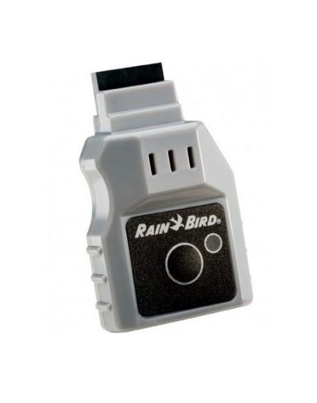 Rain-Bird LNK WI-FI Bővítő Modul ESP-RZXe, ESP-ME Öntözésvezérlőhöz