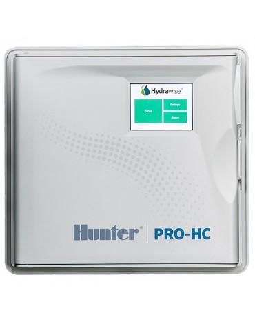 Hunter PRO-HC 6 Zónás WI-FI...