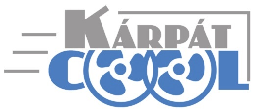 karpat-cool_teraszhuto_kulteri_huto_para